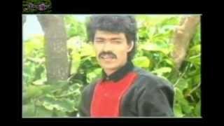 Ma dase wedana (Original) - Roy Peiris