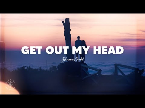Shane Codd - Get Out My Head mp3 ke stažení