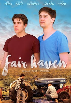 Fair Haven (OmU)