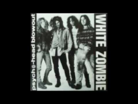 White Zombie-Eighty Eight