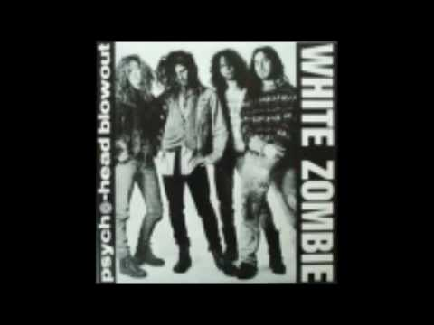 White Zombie-Eighty Eight