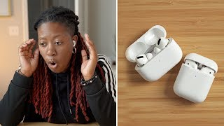 AirPods Pro vs AirPods 2 - Why The Hype?!