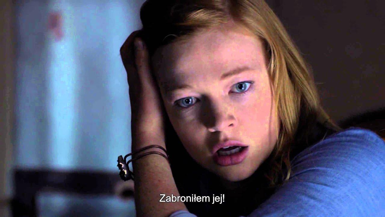 Download Klątwa Jessabelle - zwiastun PL