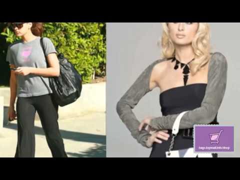 сумки виктория бекхэм интернет магазин