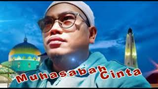 Download Muhasabah Cinta - Edcoustic   Lagu yang Sangat Mengharukan   KhanjenK   Cover