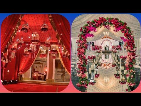 most-elegant-wedding-ceremony-decorations-ideas