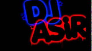 Prrrum (Remix Tribal) - Dj AsiiR