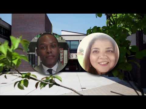 Hommocks School Racial Controversy