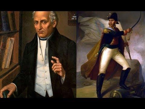 Lo que no sabías de Miguel Hidalgo e Ignacio Allende | Notic