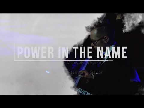 Power in the Name | JESUS | Indiana Bible College