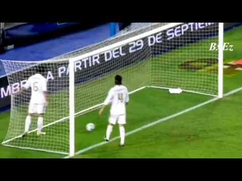 Lionel Messi- Simply The Best 2011/2012 HD