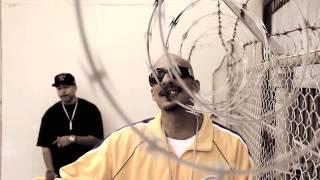 Смотреть клип Mr. Criminal - Slowpoke