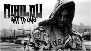 18. Mihilow - When u come 2 the end 2010