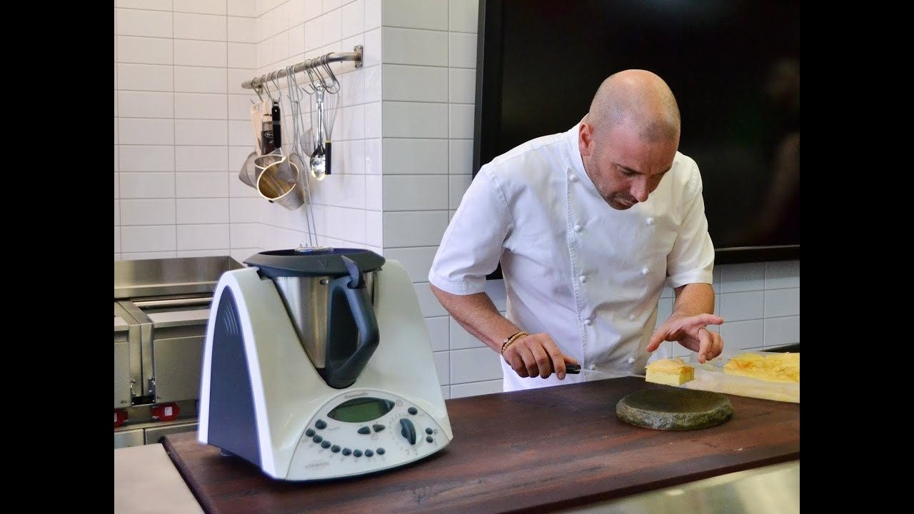 Cooking Chef Ou Thermomix Tm5 George Calombaris Classic Greek Galaktoboureko Thermomix Recipe