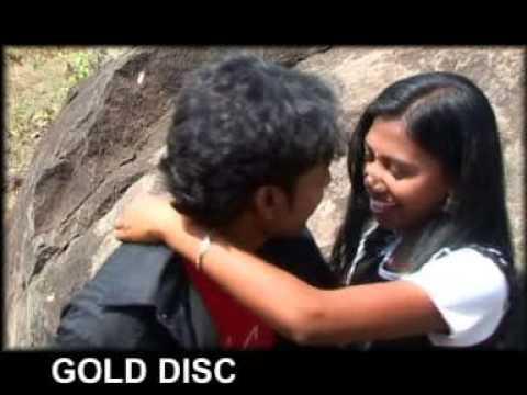 Santhali Hit Song || E Sangat || Latest Santali Love Song || Gold Disc