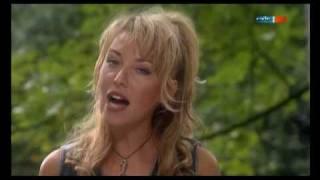 Rosanna Rocci - Amore amore