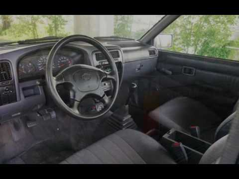 1995 Nissan Truck Xe 137k Low Miles King Cab For In Milwaukie Or