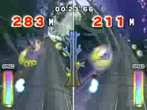 naruto:-ultimate-ninja-3-playstation-2-gameplay---minigame
