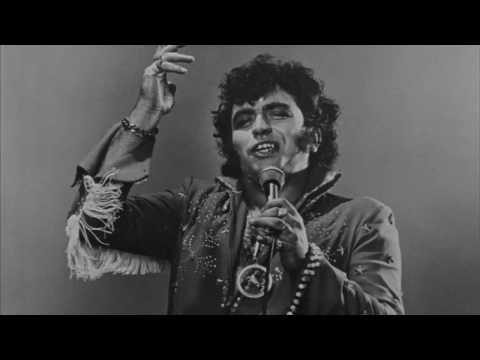 Elvis Gratton   Le king des kings
