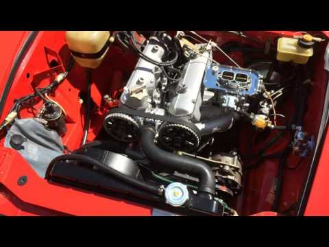 fiat-124-spider-vick-exhaust-cams