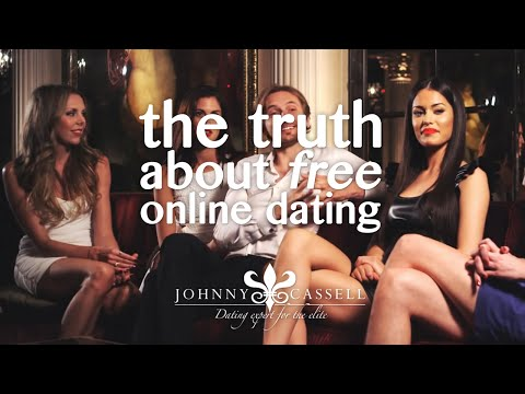 Online Dating and the Trade (Guys at Brunch) from YouTube · Duration:  29 minutes 41 seconds
