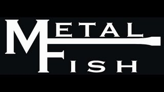 Metalfish 20.04.2013