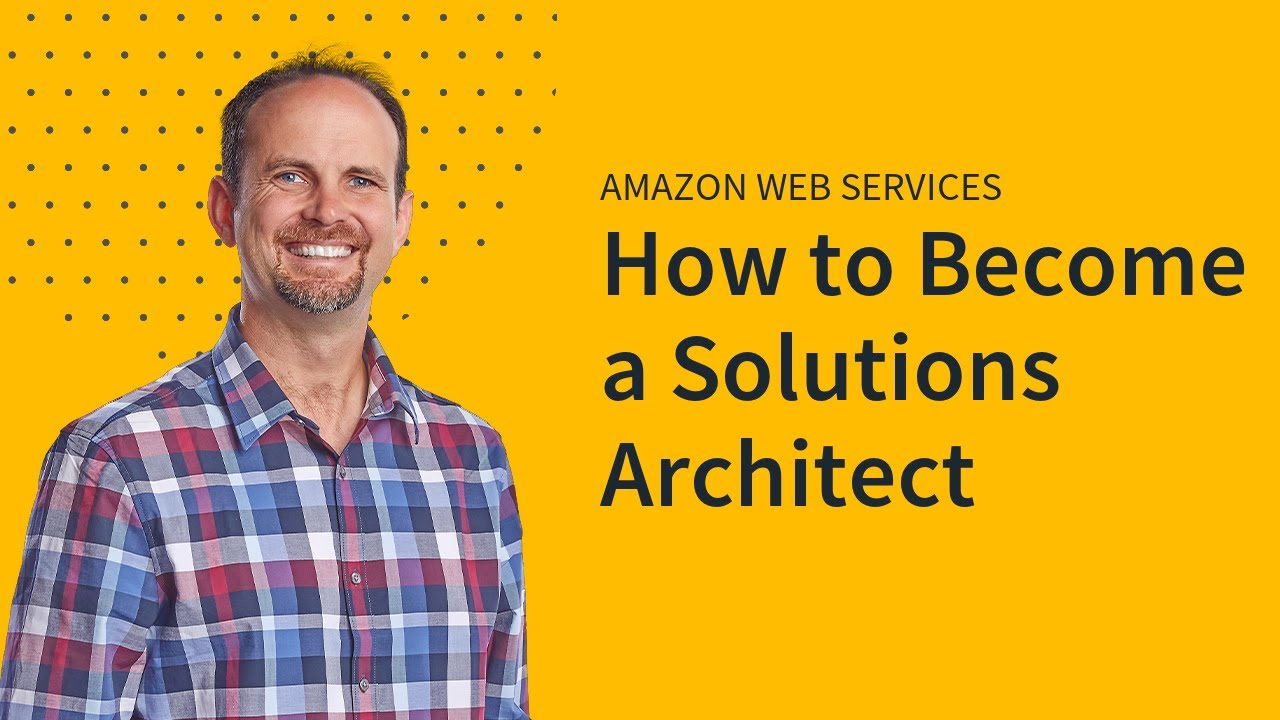 Micronugget how to study for the aws solutions architect micronugget how to study for the aws solutions architect certification youtube xflitez Gallery