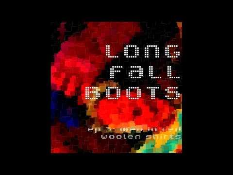 LongFallBoots: