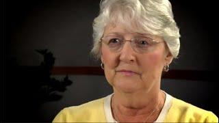 Indy Gastro: Judy Donoho testimony