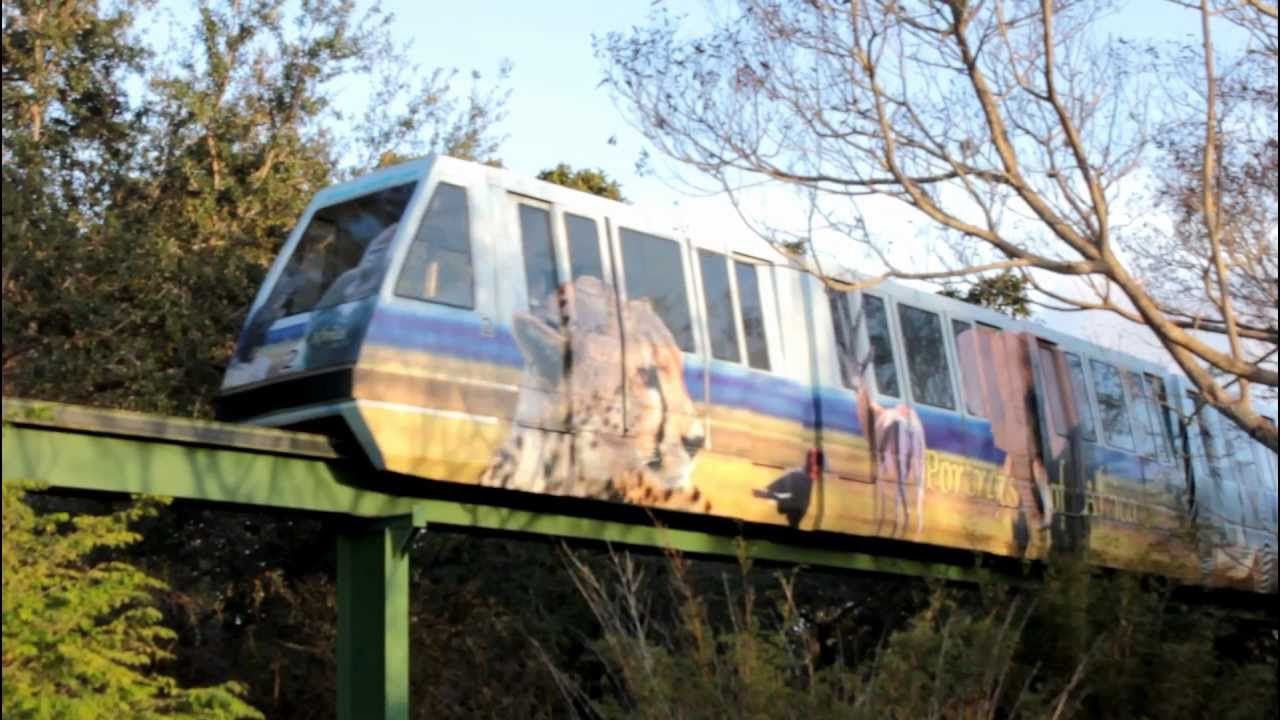 Zoo Miami Metro Presented By Discover Florida You