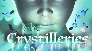 Book Trailer: The Crystilleries of Echoland