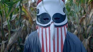 KAOW MA ( เข้ามา ) - DABOYWAY FEAT. Angkanag Koonchai  (official music video)