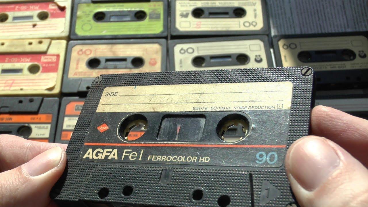 перейдите аудио кассеты советские фото один ведущих