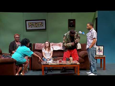 DWPRODUCTIONS PRESENTS: Love is the only thing that matters scene #4 Polly is Back Mp3