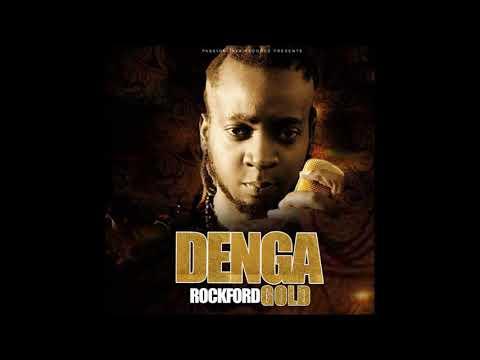 Roki aka Rockford Gold -   Denga (Makorokoto)  Produced by Java Records