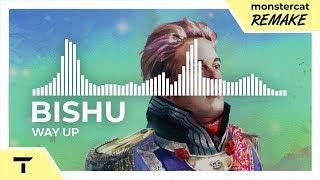 Bishu - Way Up [Monstercat NL Remake]