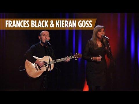 Frances Black & Kieran Goss | The Late Late Show | RTÉ One