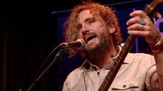 John Butler - Better Than (Live on eTown)