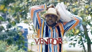 The Vendor By Odunlade comedy  You are  mad international and i'm mad locally