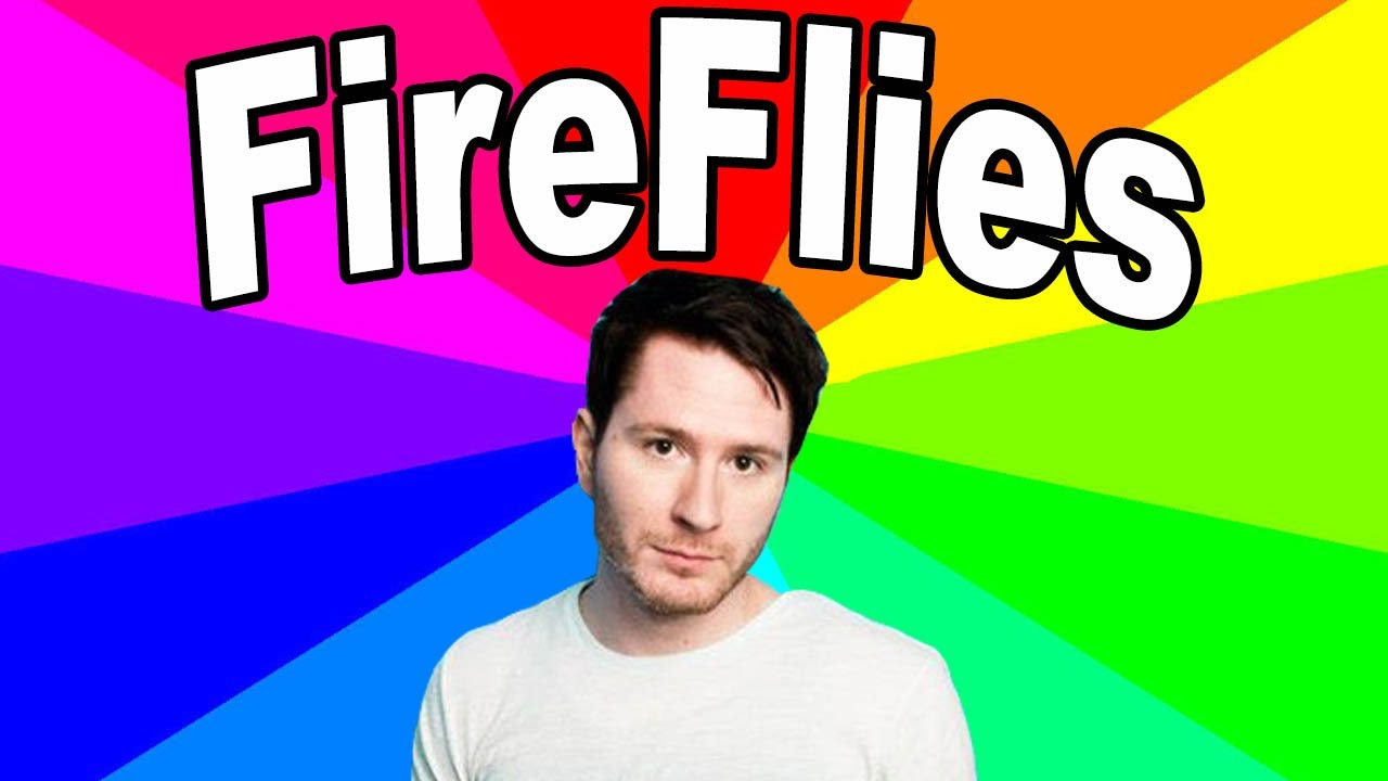 maxresdefault fireflies meme a look at the history and meaning of the owl city