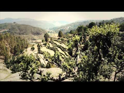 Integrated Ecosystem Management to Combat Land Degradation (Spanish)