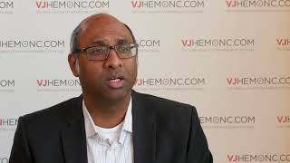 Tackling CD47-positive malignancies