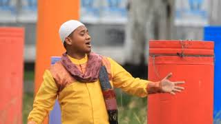 Lagu Aceh Terbaru - Saleum Mulia - Joel Pasee Aceh