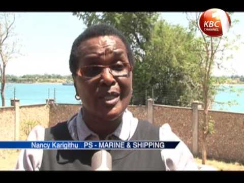 Kenyans urged to invest more in marine sector