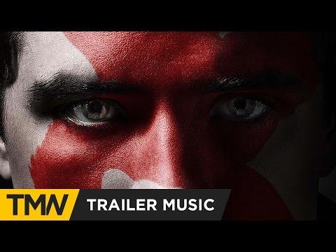 The Hunger Games: Mockingjay - Part 2 - We March Together Trailer Music   Superhuman - Descendants