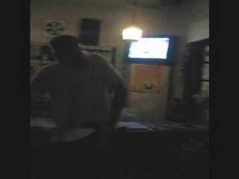 Weezer Karaoke