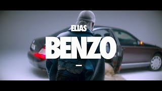 Elias - BENZO (prod. by Young Mesh)