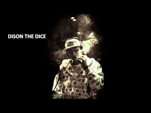 Dison The Dice - Ophone (diss)