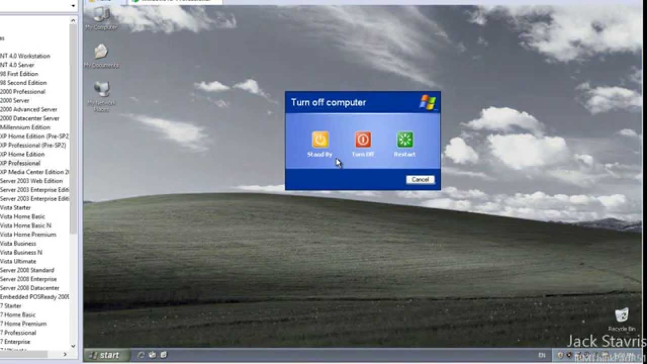 YouTube Video Downloader for Windows PC 10 8.1 8 7 Vista and XP