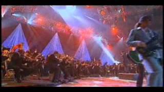 Scorpions - Still Loving You - Hannover.wmv